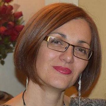 Biljana Vlatković