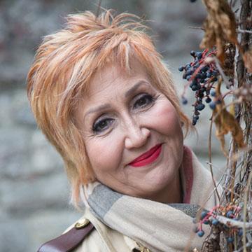 Dr Vesna Danilovac