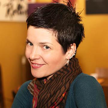 Ivana Vana Stanisavljević