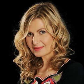 Vesna Petrović Urošević
