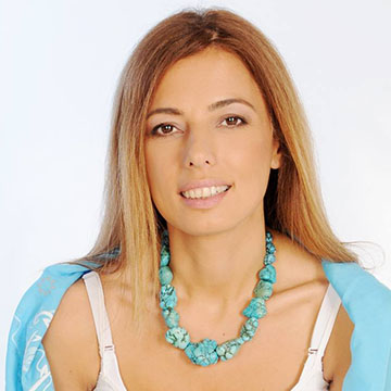 Bojana Glušac