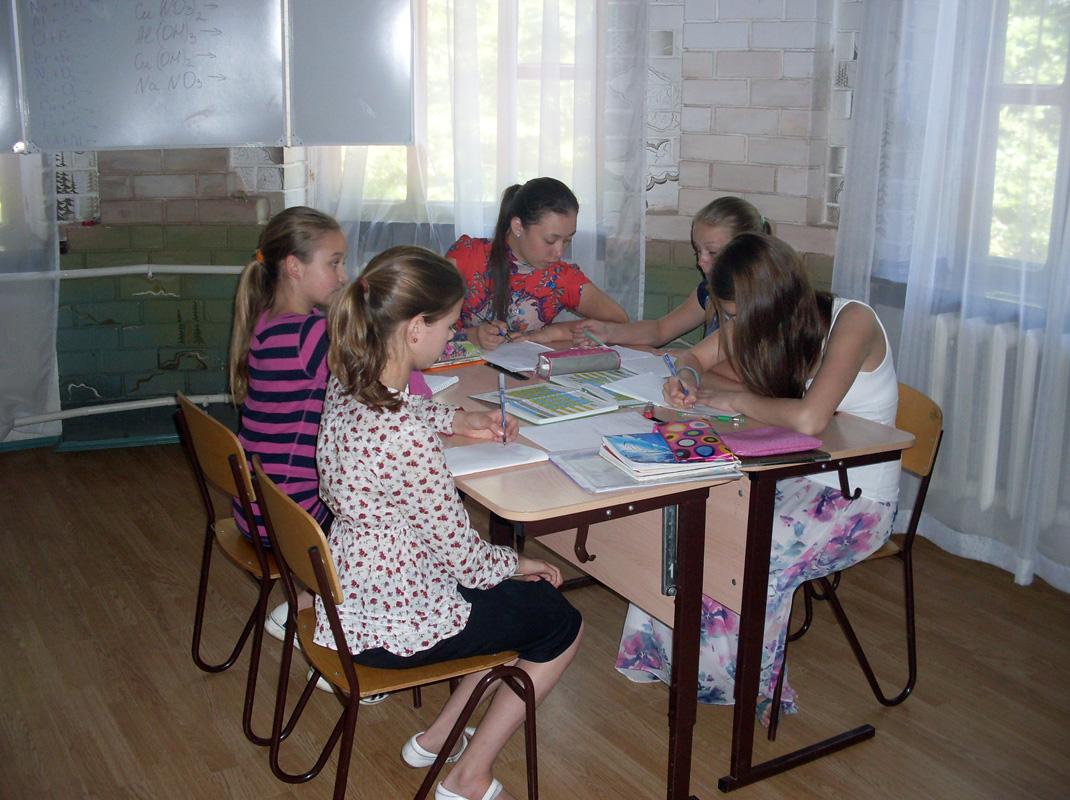 Ruska škola za 21.vek