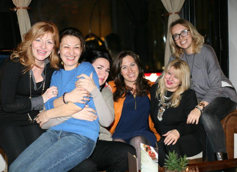 Radost druženja - festival RND