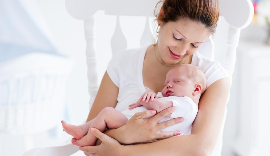 cuvanje-bebe