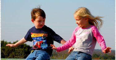 aplikacija-za-decu-buducnosti