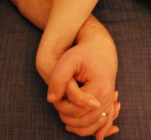 U hipnoporođaju partner ima pravu ulogu