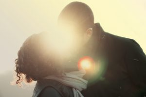 I istraživanja potvrđuju da je stabilni, bliski, otvoreni odnos temelj ljudske sreće i blagostanja