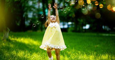 roditeljstvo-novog-doba-moja-tema2