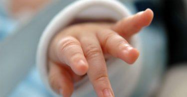 Uspomene na nepovervljivog bebana