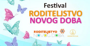 Festival Roditeljstvo novog doba 2017.